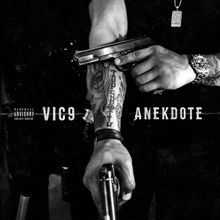 Vic9 - Anekdote