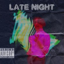 Wally A$M - Late Night