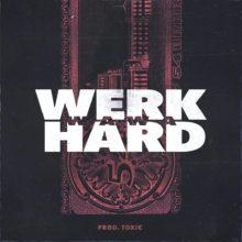 Wawa Werk Hard