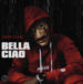 Young Ellens - Bella Ciao