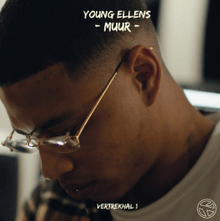 Young Ellens - Muur