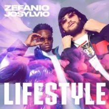 Zefanio Lifestyle Josylvio