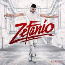 Zefanio – Zefanio artwork