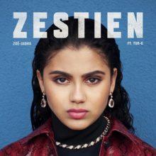 Zoe jahda Zestien (ft. Tur-G)